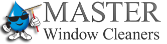 Master Window Cleaners | Window Cleaners Perth | Window Cleaning Services Perth